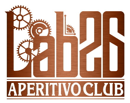 Lab26 Aperitivo Club & Italiaanse Catering