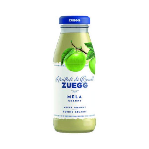 Succo Mela (Appel)