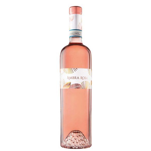 Ambra Rosa Rosè